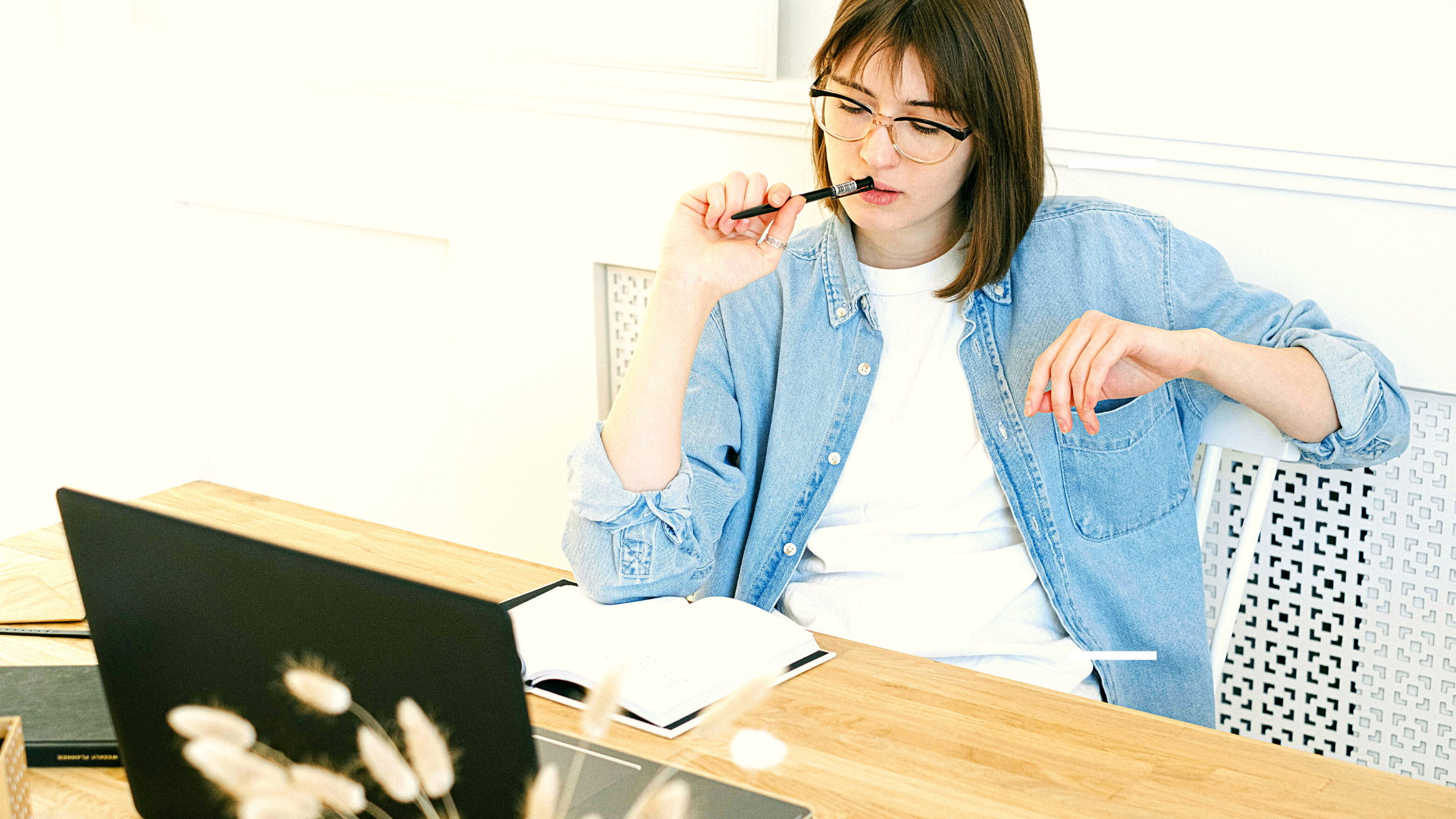 You are currently viewing Blogging Lessons; 5 Lessons For New Bloggers